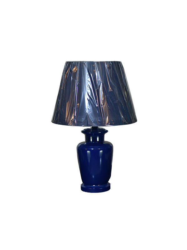 Luiza Table Lamp