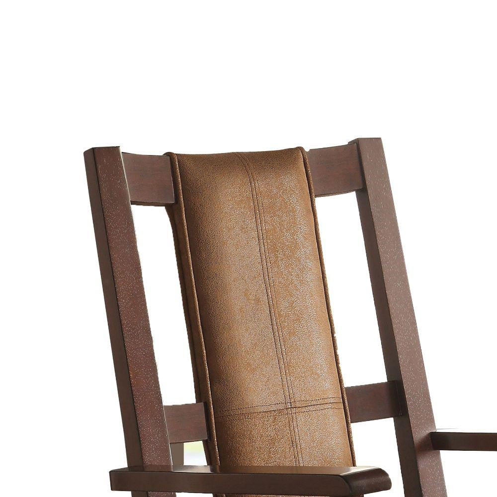 Birney Rocking Chair