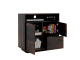 Dake High TV Unit
