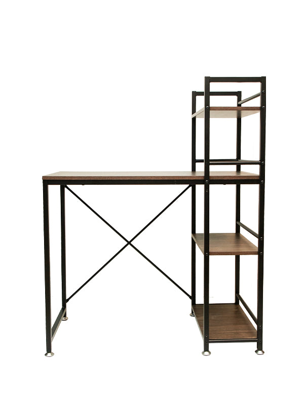 Luisa Study Table