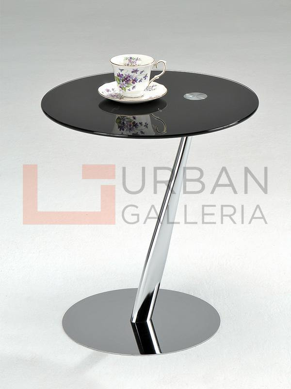 Analucia Side Table