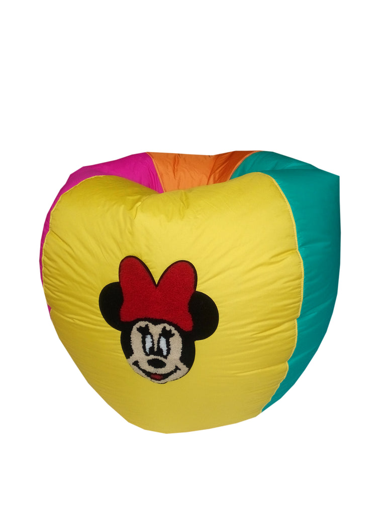 Mickey Mouse - Baby Bag