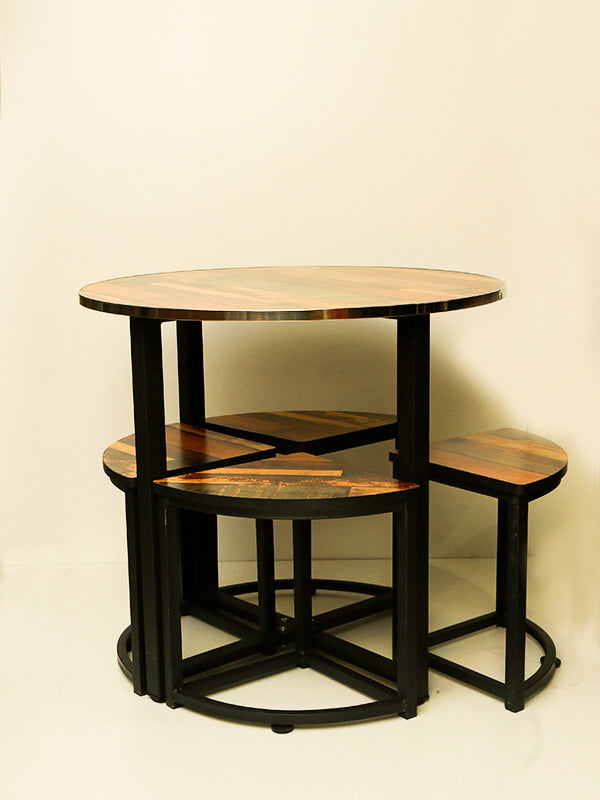 Lorenzo Table