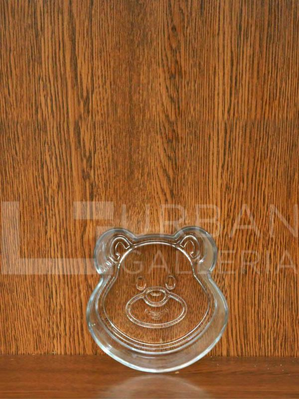 Bear Shaped Bowl set of 12