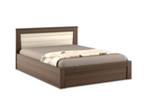 Cobb Double Bed