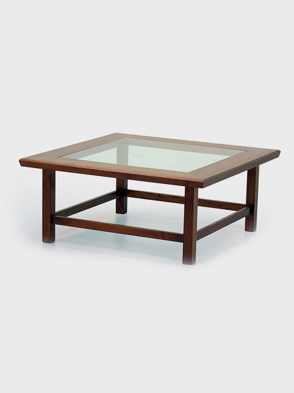 Cofer Center Table