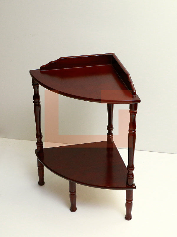 Curran Side Table