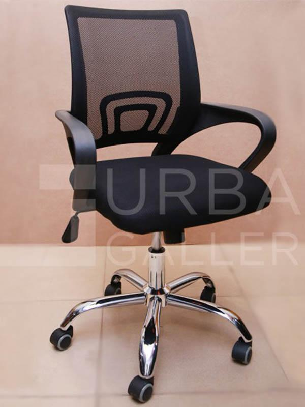 Denoff Office Chair