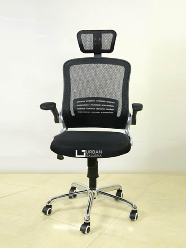 Eleazer Office Chair