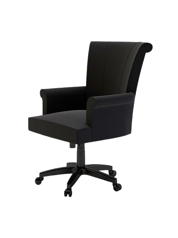 Folsom Executive Chair