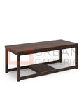 Hevea Nesting Table