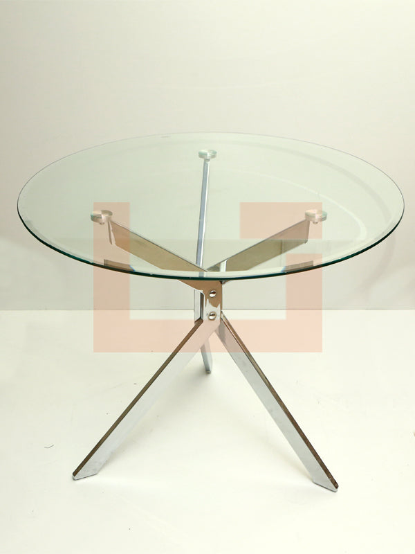 Janelle Dining Table