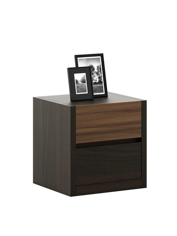 Jasper Bed Side Table