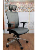 Jordao Office Chair