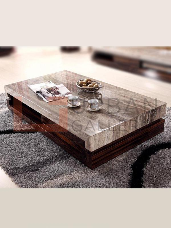 Korch Coffee Table