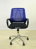 Lefevre Office Chair