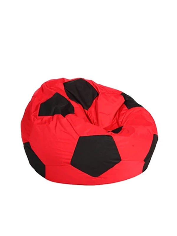 Let's Play! Bean Bag