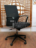 Margarita Office Chair
