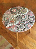 Naylor Side Table