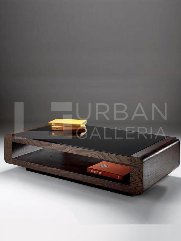 Nivan Coffee Table
