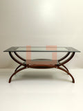 Razoul Coffee Table