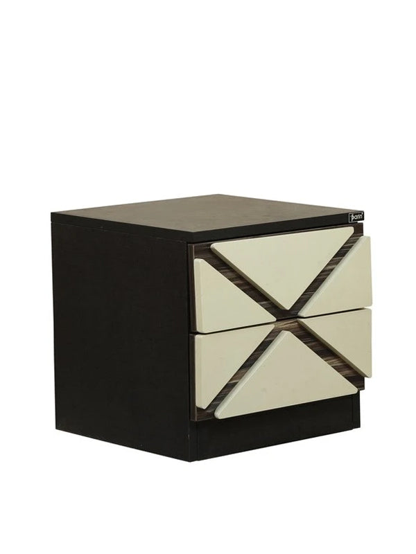Shein Bed Side Table