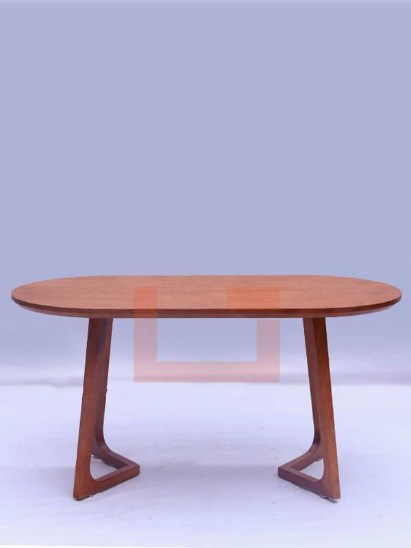 Tivory Table