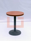 Torin Table