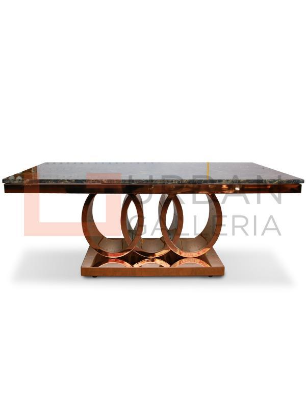 Tacito Coffee Table