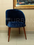 Wendal Chair