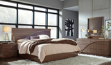 Belinda King Bedroom Set - The Luxury Wedding Package