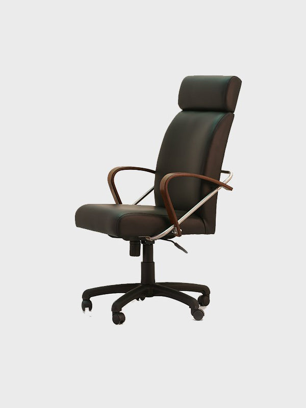 Wilbur Executive Chair