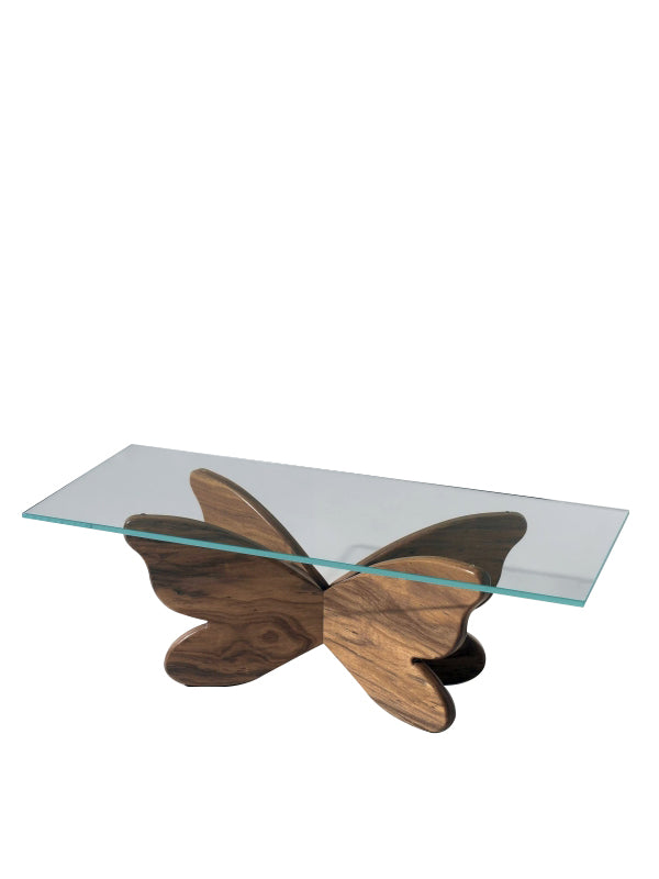 Lyrical Butterfly Coffee table