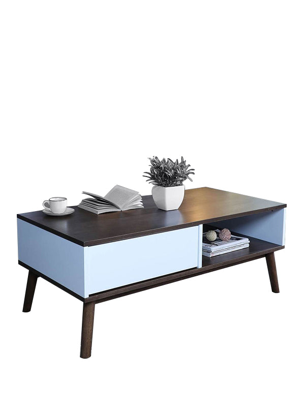 Collins Coffee Table