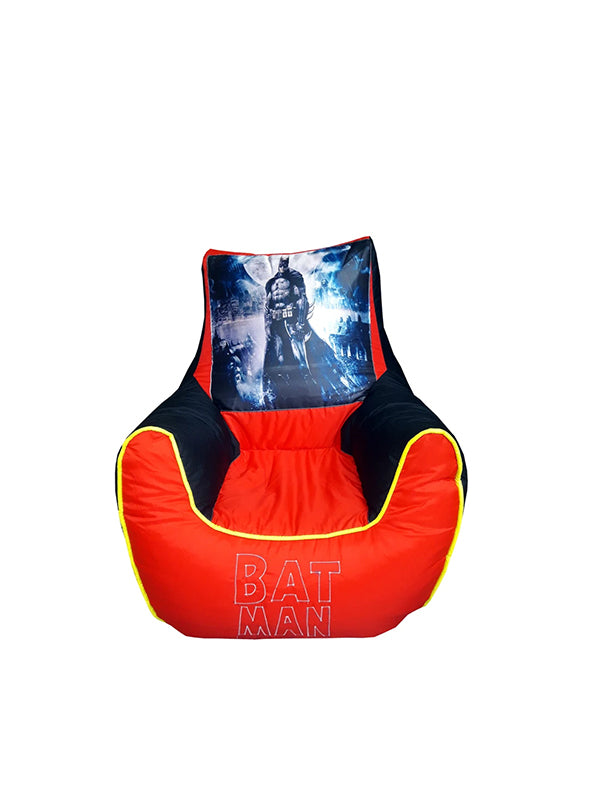 Batman - Kid Sofa