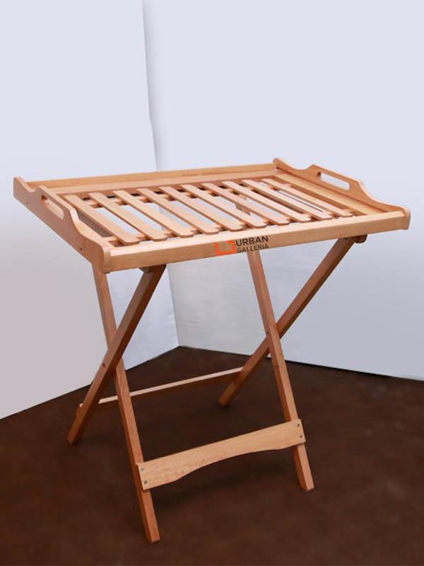 Benny Folding Table