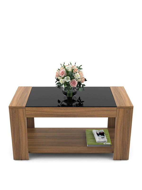 Jesolo Wooden Coffee table