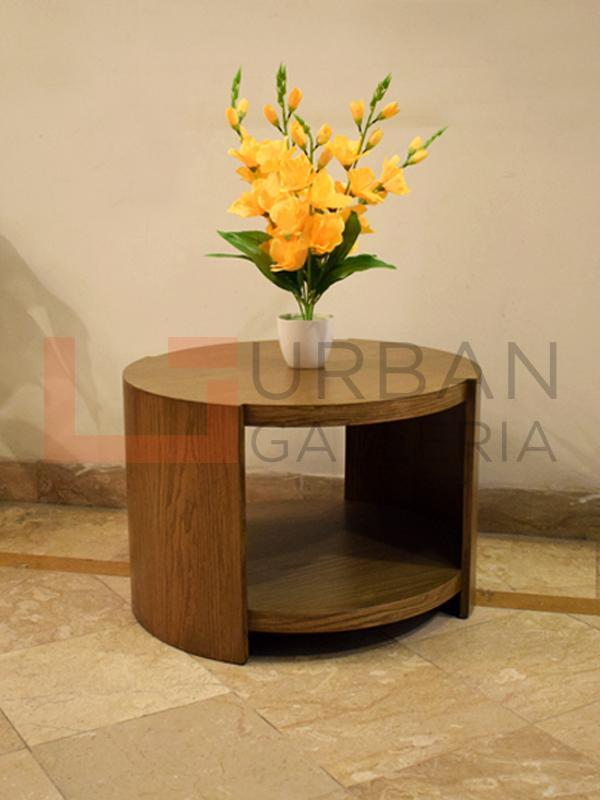 Cabello Coffee Table