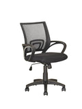 Miguel Office Chair
