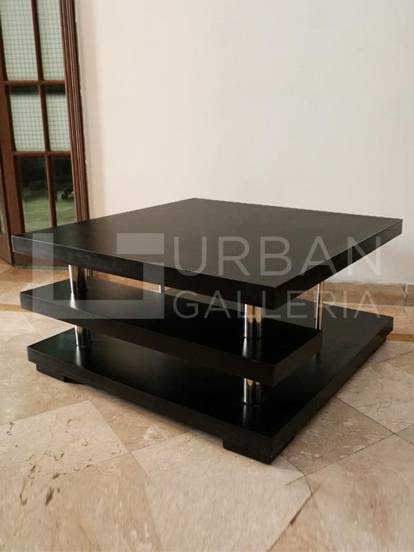 Cheryl Coffee Table