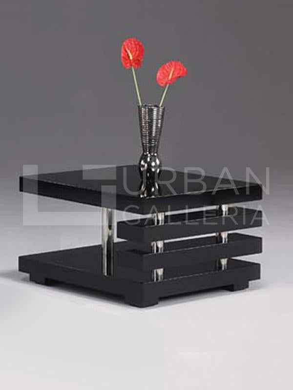 Cheryl Side Table