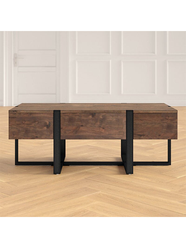 Altari coffee table