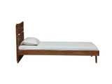 Darby Single Bed