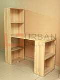 Debie Study Table