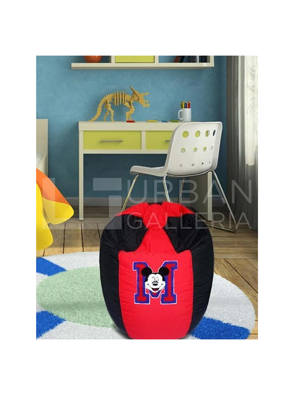 Disney Bean Bag