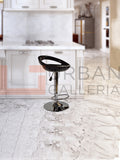 Folio Bar Stool