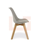 Filip Chair