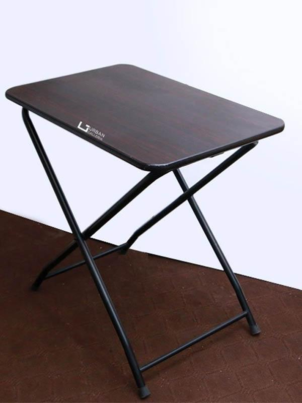 Halsey Folding Table