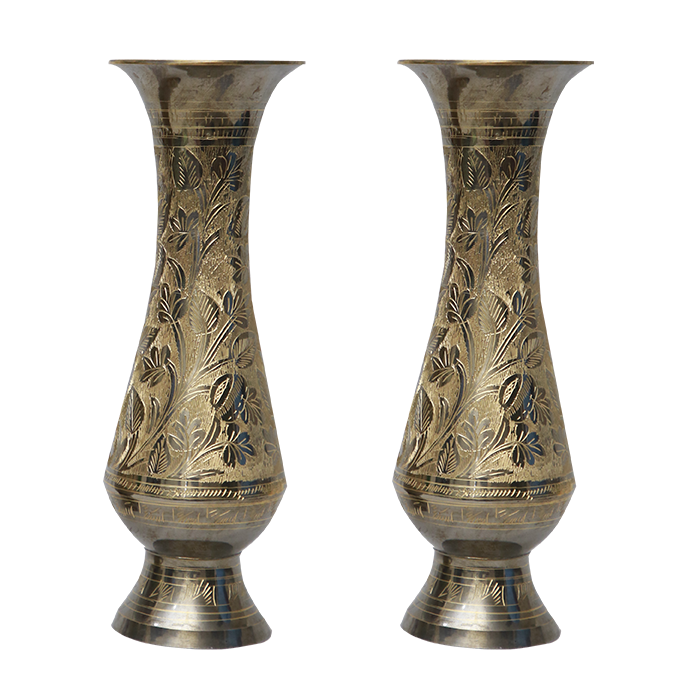 Raihan Vase set - 2 Piece