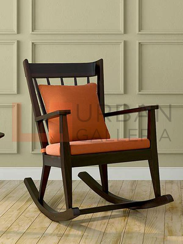Wooden Chairs In Pakistan Online Free Shipping Urban